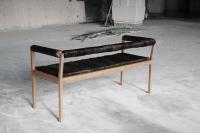 furseal bench Lucas van vugt